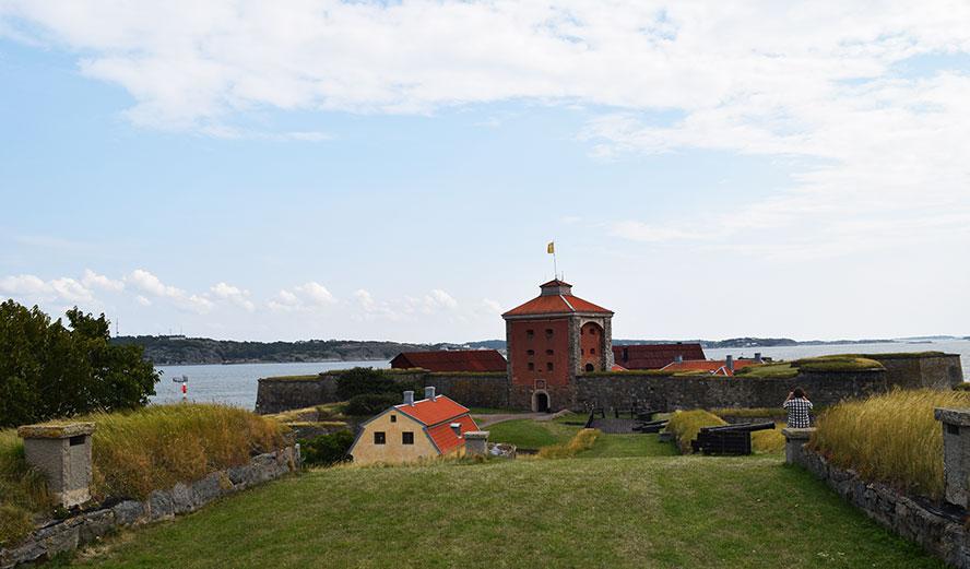 Nya Älvsborg