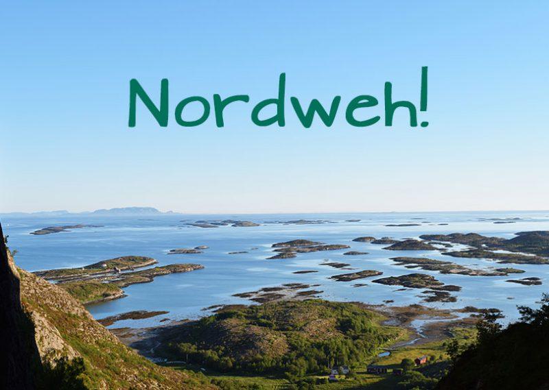 Nordweh