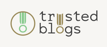 Blog Advertise
