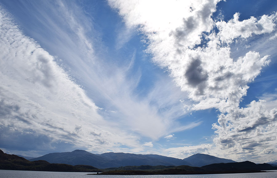 wolke-norge-1