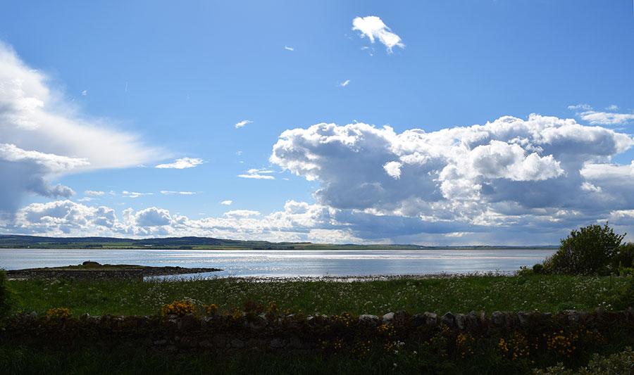 wolken-scotland-5